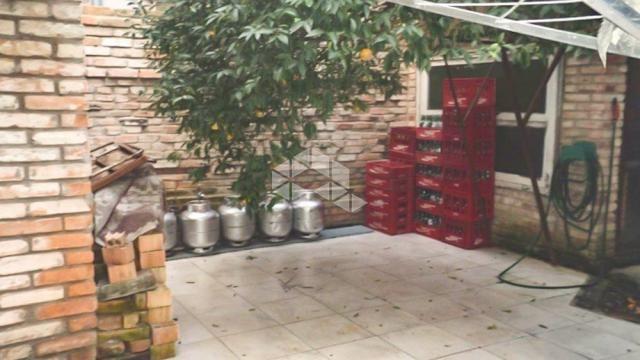 Prédio inteiro à venda em Centro, Porto alegre cod:PR0135 - Foto 10