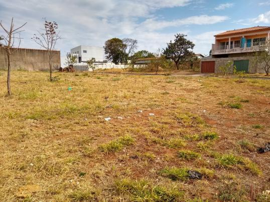 Terreno à venda em Vila rosa, Goiânia cod:302 - Foto 3