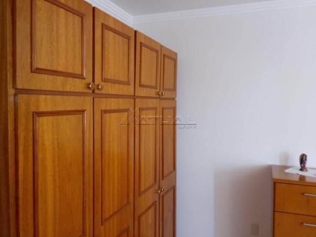 Apartamento à venda com 3 dormitórios em Setor sudoeste, Goiânia cod:10AP0626 - Foto 9