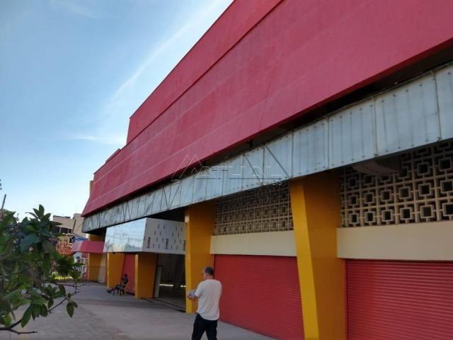 Apartamento à venda com 2 dormitórios em Setor central, Goiânia cod:10AP0954 - Foto 15