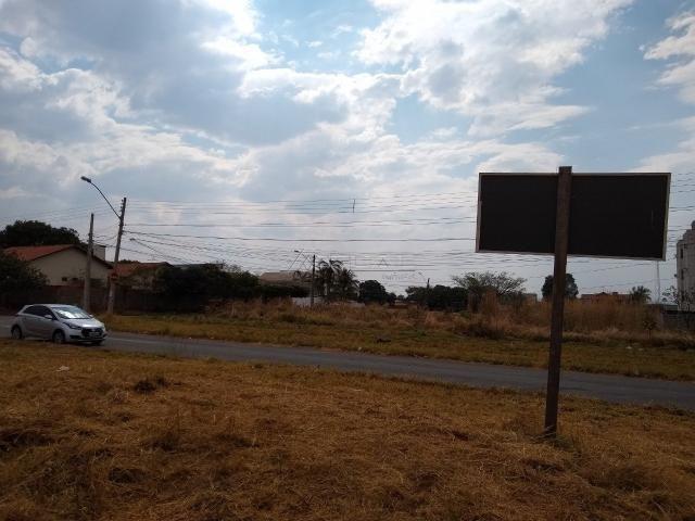Terreno à venda em Vila rosa, Goiânia cod:302 - Foto 6