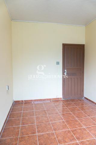 Escritório para alugar em Centro, Curitiba cod:49021016 - Foto 4