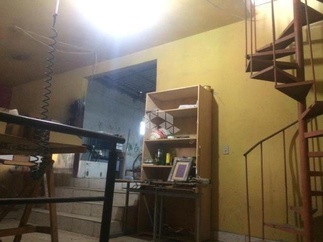 Prédio inteiro à venda em Vila jardim, Porto alegre cod:9889152 - Foto 4