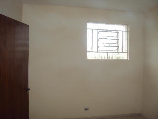 Casa com 1 dormitório para alugar, 45 m² por R$ 892,00/mês - Freguesia do Ó - São Paulo/SP - Foto 2