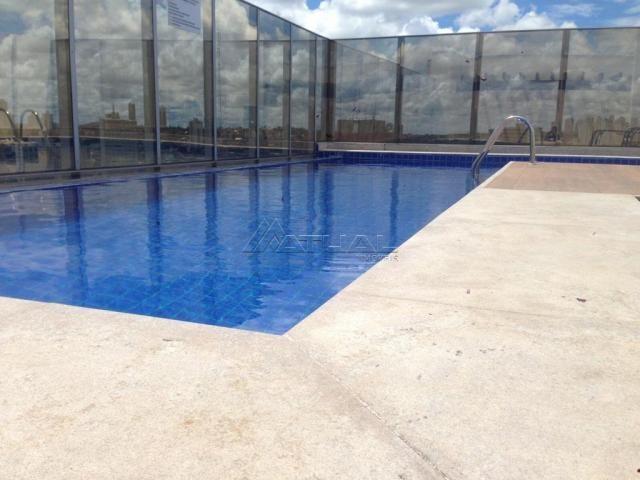Apartamento à venda com 2 dormitórios em Setor central, Goiânia cod:60AD0009 - Foto 18