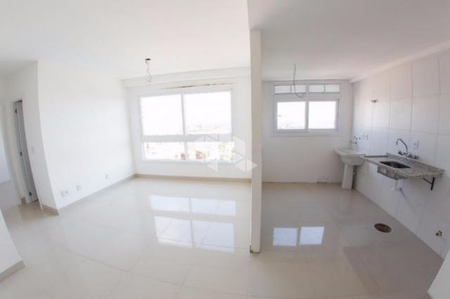 Apartamento à venda com 2 dormitórios em São sebastião, Porto alegre cod:AP12200 - Foto 8
