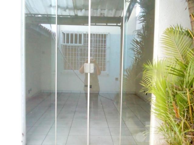 Sobrado Comercial 295m² Esquina Do Meio Natural, Vila Bastos, Santo André - Foto 4