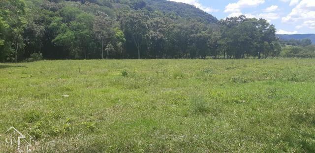 Chácara à venda em Zona rural, Santa maria cod:10004 - Foto 17