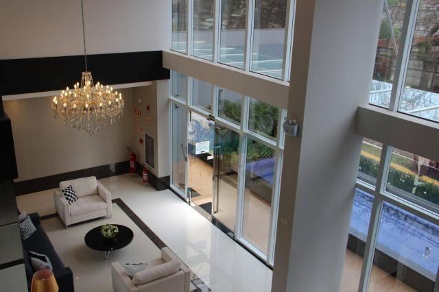 Apartamento com 3 dormitórios para alugar por R$ 5.800,00/mês - Edificio Dolce Vita Reside - Foto 14