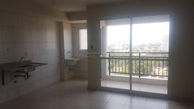 Apartamento à venda com 2 dormitórios em Vila rosa, Goiânia cod:10AP0056 - Foto 10