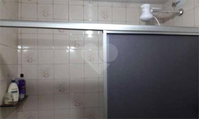 Loft à venda com 1 dormitórios em Pinheiros, São paulo cod:170-IM301928 - Foto 10
