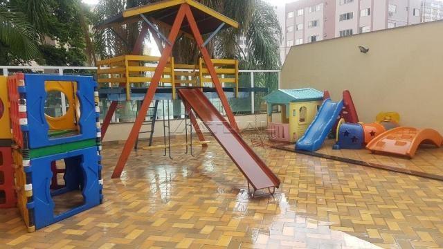 Apartamento à venda com 3 dormitórios em Setor central, Goiânia cod:10AP1212 - Foto 11