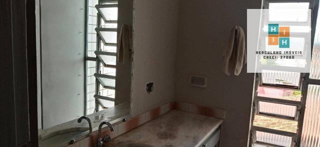Apartamento com 3 dormitórios à venda, 100 m² por R$ 250.000,00 - Jardim Cambuí - Sete Lag - Foto 17