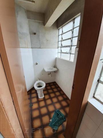 Apartamento para Venda em Ponta Grossa, Centro, 3 dormitórios, 2 banheiros - Foto 18