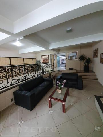 Apartamento para Venda em Ponta Grossa, Centro, 3 dormitórios, 2 banheiros - Foto 13