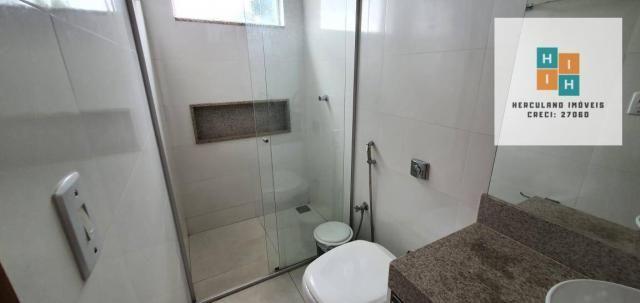 Apartamento com 2 dormitórios à venda, 70 m² por R$ 270.000,00 - Nossa Senhora Do Carmo II - Foto 18