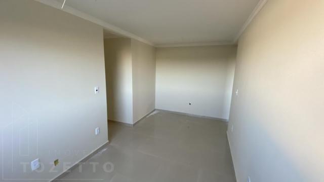Apartamento para Venda em Ponta Grossa, Uvaranas, 3 dormitórios, 1 banheiro, 1 vaga - Foto 14