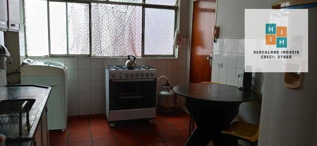 Apartamento com 3 dormitórios à venda, 100 m² por R$ 250.000,00 - Jardim Cambuí - Sete Lag - Foto 18