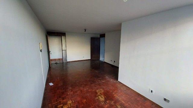 Apartamento 02 Quartos - Fazendinha - Foto 3