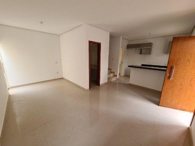Alugue Casa residencial, 03 quartos - Belvedere - Foto 3