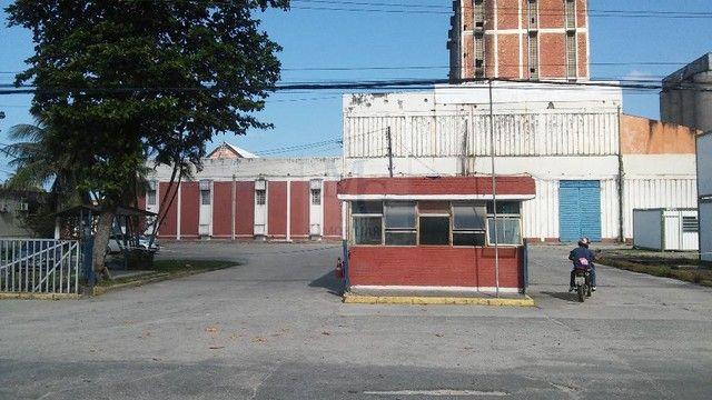 GALPÃO INDUSTRIAL - Foto 18