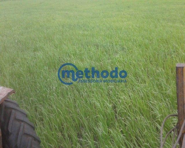 Chácara à venda em Centro, Corumbá cod:FA00008