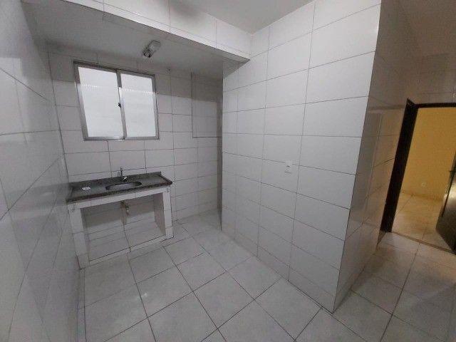 Madureira ótimo apartamento 2 quartos oportunidade única - Foto 11