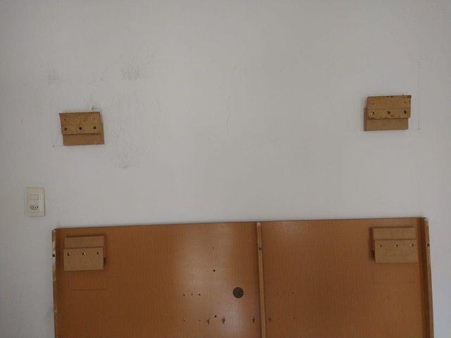 Rack Mais Painel Usado - Foto 3