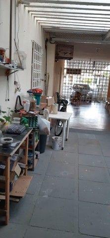 Casa em Bairro Novo, Olinda, PE - Foto 12