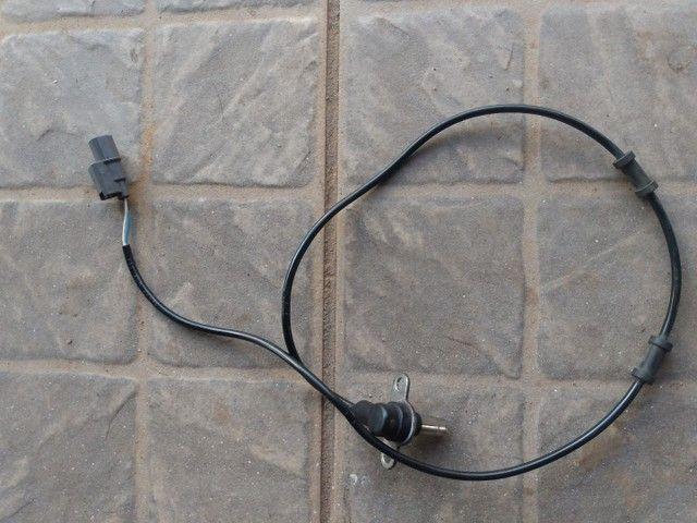 Sensor abs Honda cb 500x - Foto 2