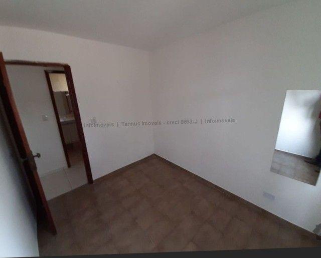 Aluga-se Apartamento 3 quartos Frente para Av Mato Grosso - Foto 5