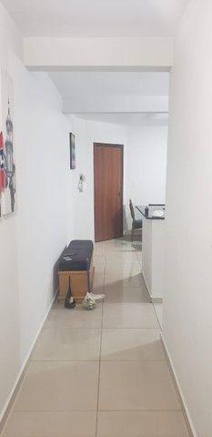 aluga-se Apartamento no Todos os Santos - Foto 11