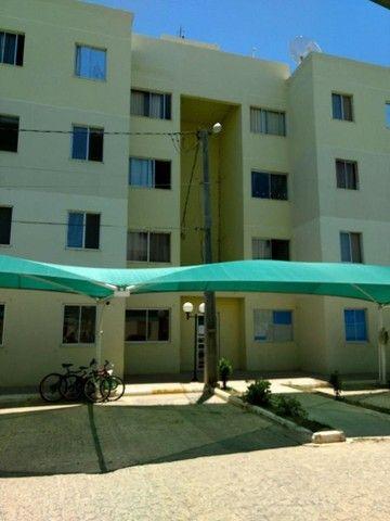Apartamento a venda no Mais Viver - Foto 2
