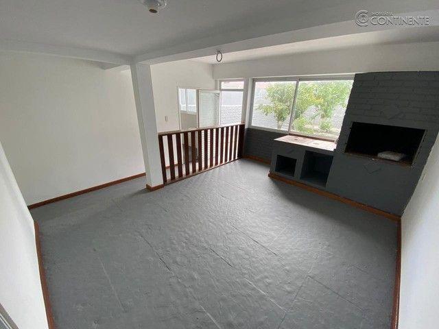 Casa à venda com 3 dormitórios em Balneário, Florianópolis cod:1328 - Foto 13