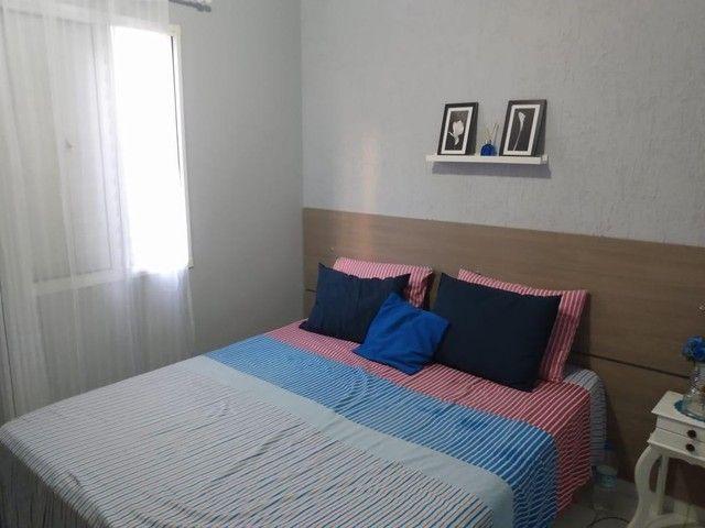 Apartamento de 2 quartos para venda - jardim bom retiro (nova veneza) - Sumaré - Foto 14