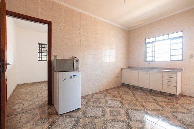 Imóvel comercial / residencial em PIRACICABA  - Oportunidade  - Foto 11