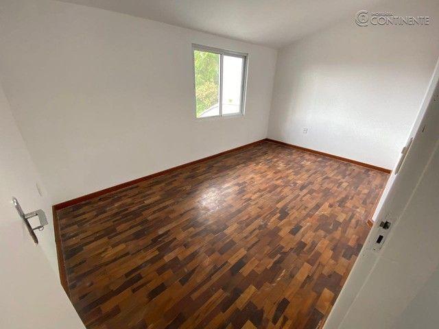 Casa à venda com 3 dormitórios em Balneário, Florianópolis cod:1328 - Foto 20