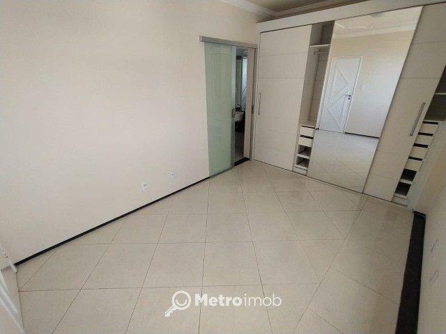 Apartamento com 3 quartos à venda, 130 m² por R$ 700.000 - Ponta D Areia - MN - Foto 4