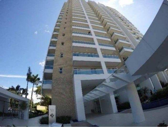 Terezina 275 Apartamento Alto Padrãp em Adrianópolis !