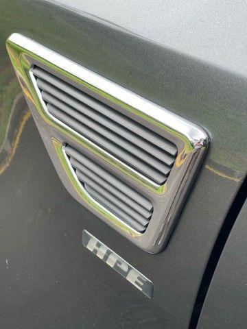 Mitsubishi Pajero HPE Full 3.2 4x4 7 Lugares  - Foto 16