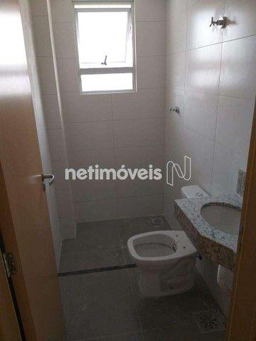 Apartamento à venda com 2 dormitórios em Santa mônica, Belo horizonte cod:798018 - Foto 7