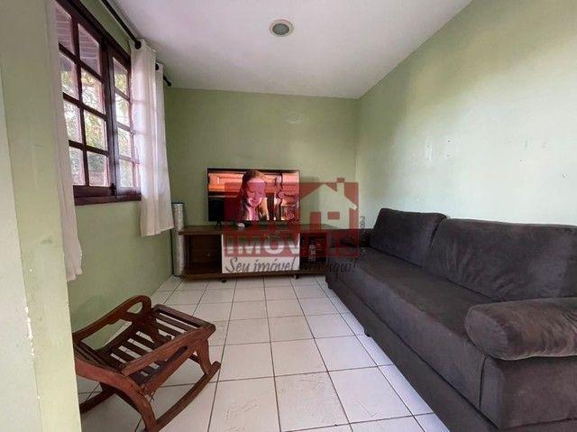 Casa Padrão à venda em Gravatá/PE - Foto 11