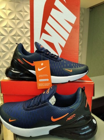 Nike 270 - Foto 5