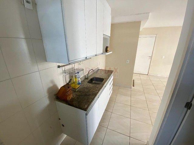 Apartamento no 19° andar no Condomínio Vita - Foto 12