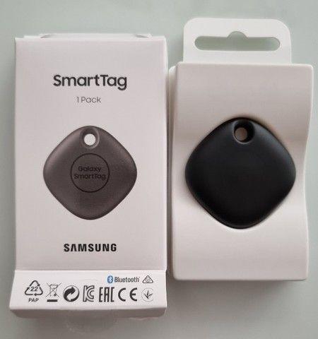 Samsung SmartTag - Foto 3