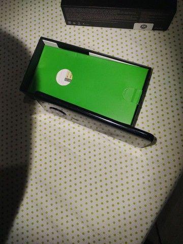 Motorola G7 plus 64 gb - Foto 3