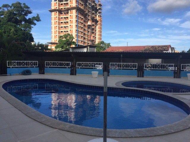 Cond Residencial Bem Viver Clube - No Augusto Franco  - Foto 11