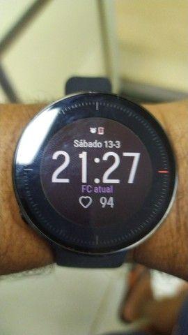 Relógio VantageM - Foto 4