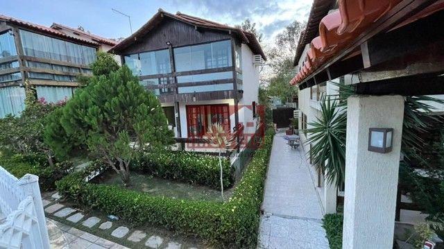 Casa Padrão à venda em Gravatá/PE - Foto 4