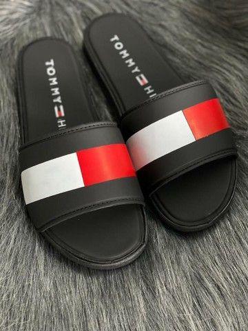 Vendo tênis e sapatos preços de fabrica  - Foto 4